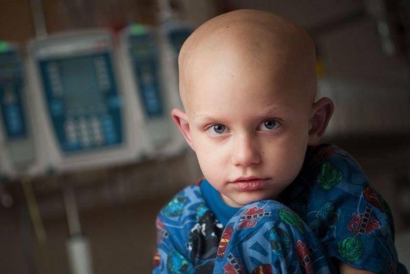 بیماران سرطانی ساوه را مهمان «سفره های نوروزی» کنیم