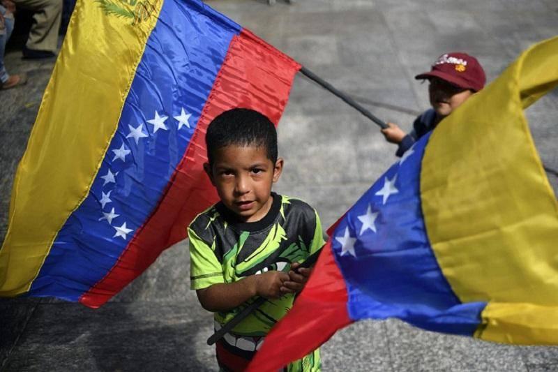 نگاه عربی به بحران بولیواری
