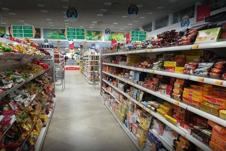 بودن یا نبودن فروشگاههای زنجیرهای در دماوند