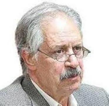 تروریسم راست افراطی محصول ناکامی سوسیالیسم- علی بیگدلی*