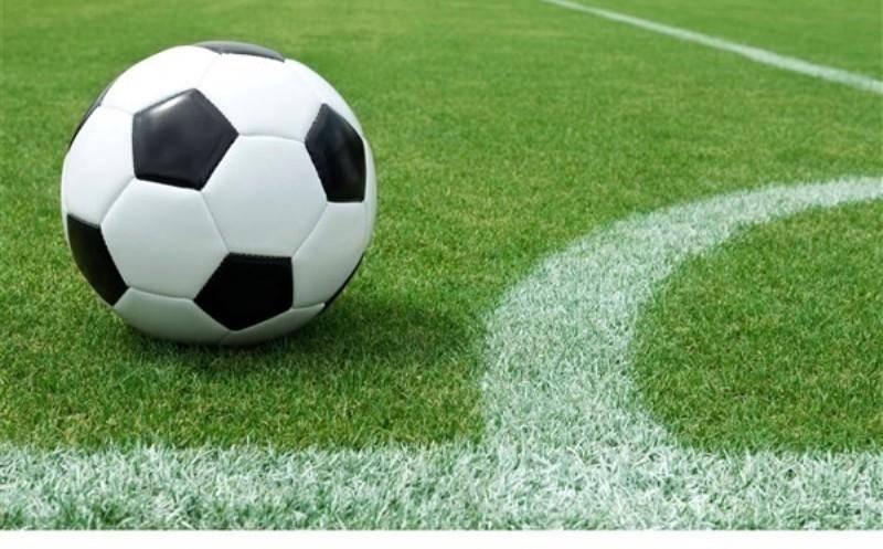 ترکیب تیم های فوتبال پرسپولیس و سپیدرود رشت اعلام شد