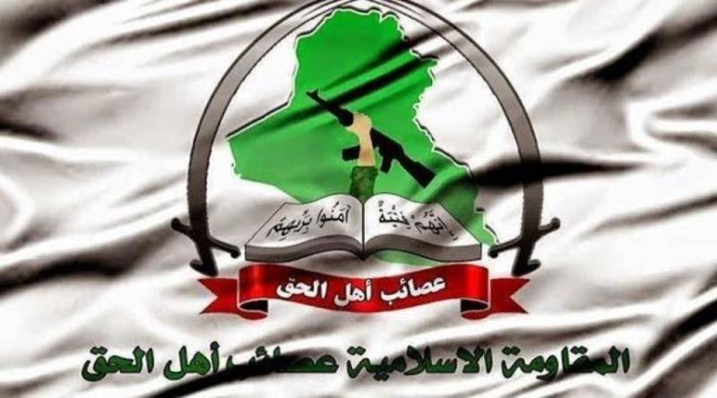 آمریکا شکست سیاسی سنگینی در عراق خورده است