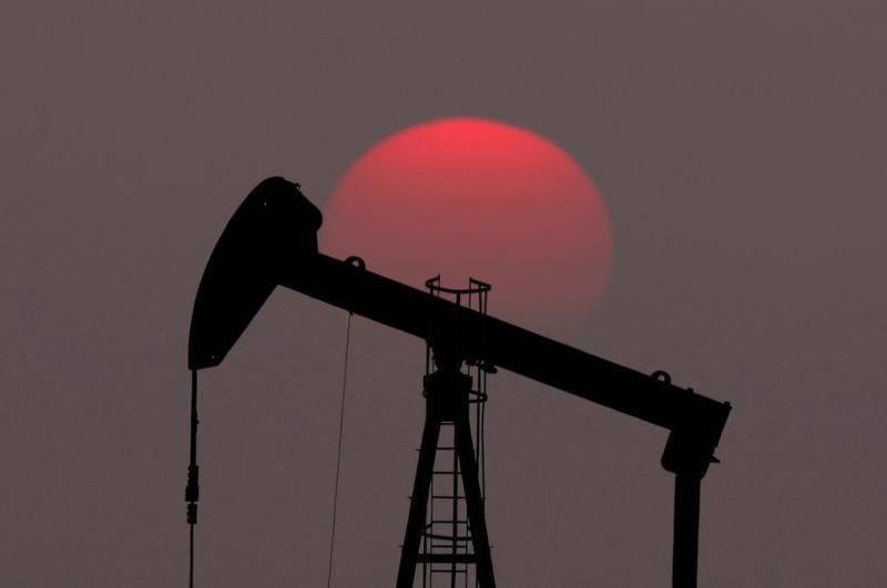 تحریمهای آمریکا قیمت جهانی نفت را افزایش داد
