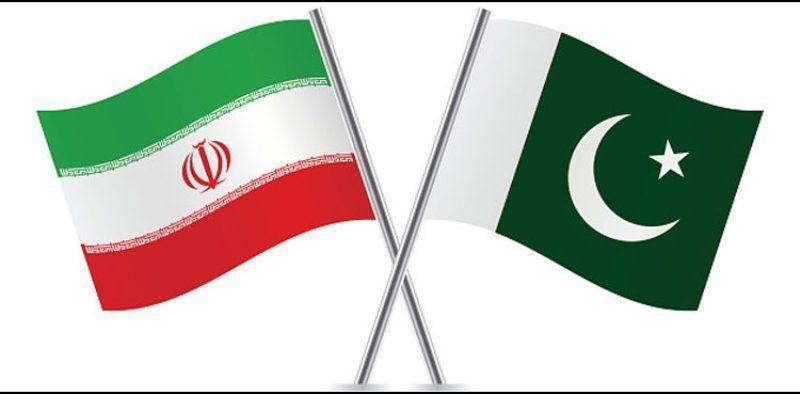 دیپلماسی شیوه موثری برای توسعه روابط ایران و پاکستان است