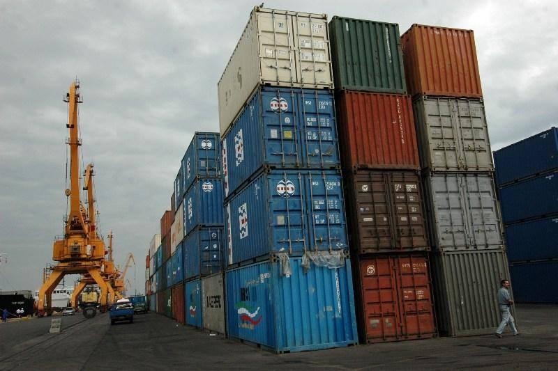 گذر از تحریم با صادرات؛ خودتحریمیها اگر بگذارد