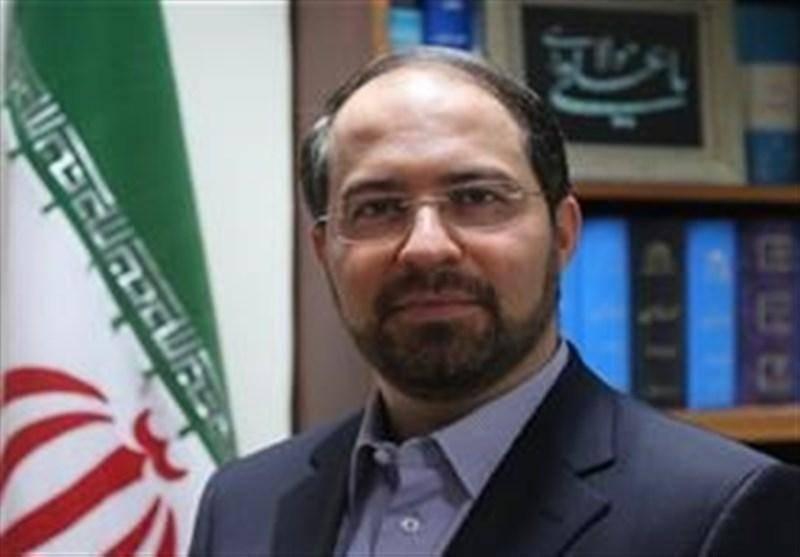 برای هر استان سیل زده یک وزیر معین توسط دولت تعیین می شود