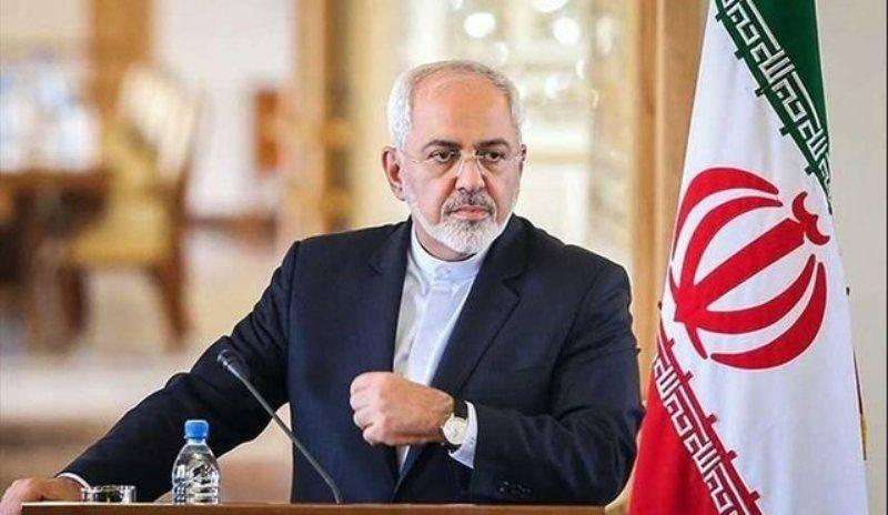 مردم ایران در تلاشی هماهنگ با نهادها بر مصائب طبیعی چیره خواهند شد