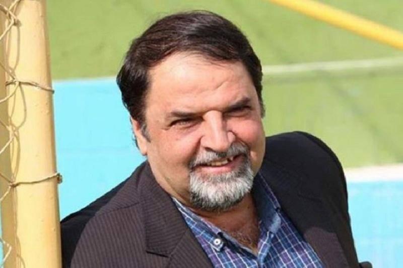 شیعی: شانسی برای حضور برانکو روی نیمکت تیم ملی نمی بینم