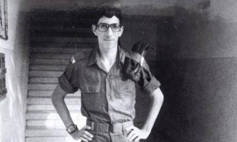 تحویل جسد نظامی صهیونیست بیانگر همکاری تروریستها با موساد است
