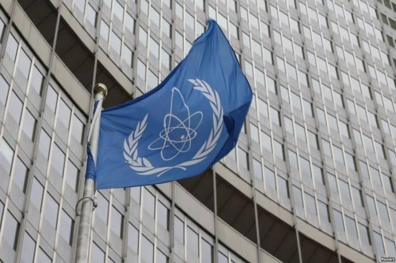رویترز: آژانس از 'انبار اتمی' مورد ادعای نتانیاهو در ایران بازدید کرده است