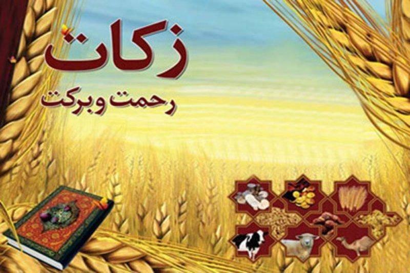 بیش از یک میلیارد ریال زکات در شهرستان ایرانشهر جمع آوری شد