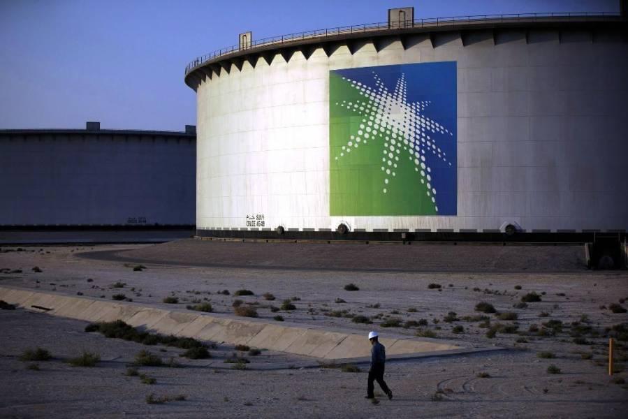 راز آرامکو؛ چرا بزرگترین مخزن نفتی عربستان قهر کرد؟