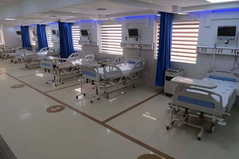 داروهای بیماران خاص در مناطق سیلزده با تعرفه دواتی به بیماران ارائه می شود