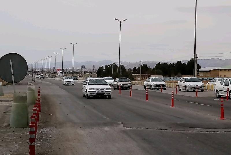 35 هزارمسافر در پایانه های مرزی سیستان و بلوچستان تردد کردند