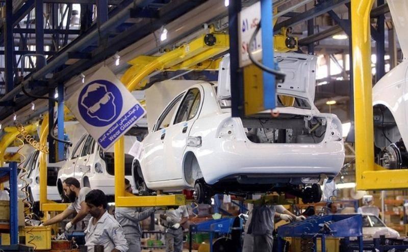 شوک قیمتی در بازار خودرو؛ معادله ای چندمجهولی