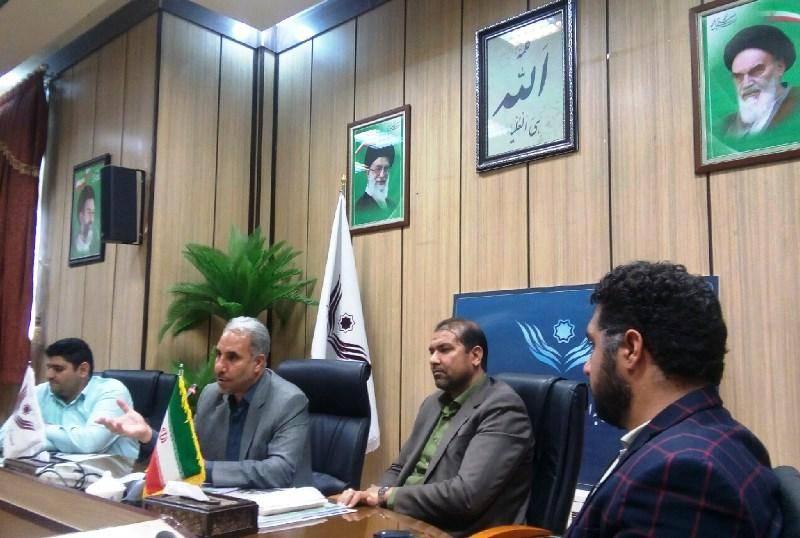 220 زندانی جرائم غیرعمد یزد منتظر کمک افراد خیر هستند
