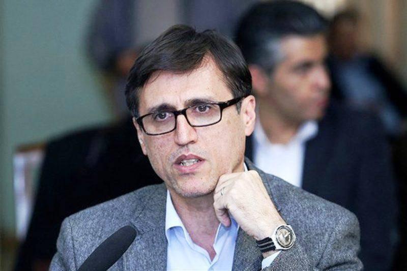 معاون وزیر کار: استمهال یکساله برای تسهیلات اشتغالزایی روستایی درمناطق سیلزده لرستان
