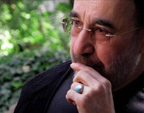 سیدمحمد خاتمی: مساله ما انتخابات نیست؛ بحرانهای بزرگ کشور باید حل شوند