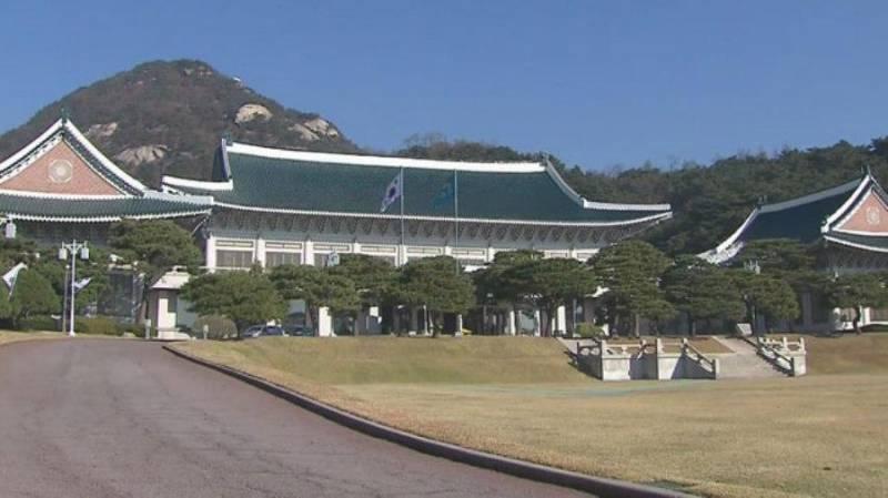 سئول از بررسی رسمی ارسال کمک های غذایی به کره شمالی خبر داد
