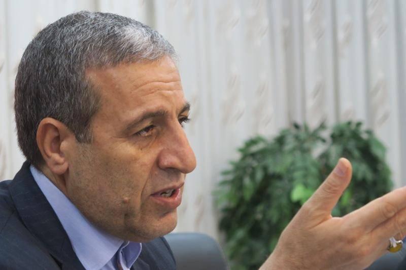 نوسازی شبکه آبرسانی استان بوشهر باید بموقع انجام شود