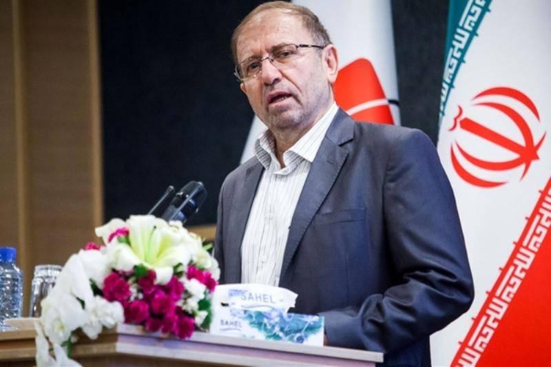طرح ملی تاپ در خوزستان رو نمایی شد