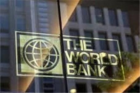 قدرت جدید اقتصاد جهان کدام کشور است؟