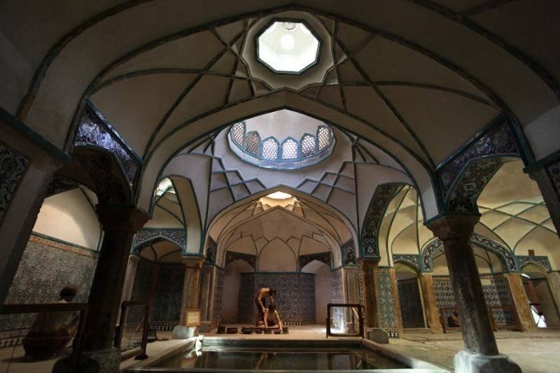 ساعت کار موزههای کرمان در ماه رمضان کاهش یافت