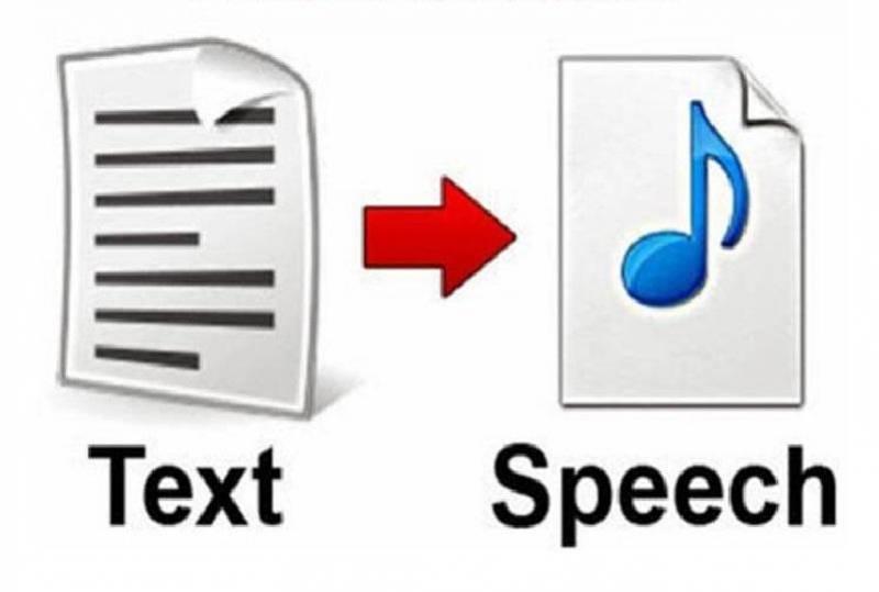 تکنولوژی، صدا را جاودانه کرد