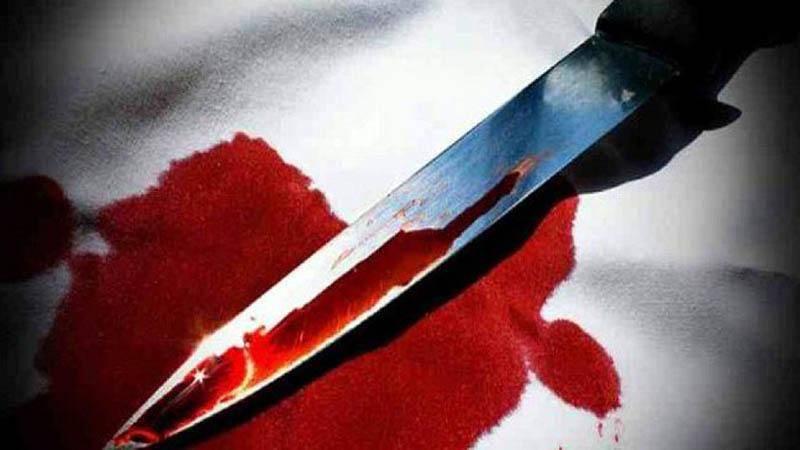 دو خواهر جوان در سنندج به قتل رسیدند