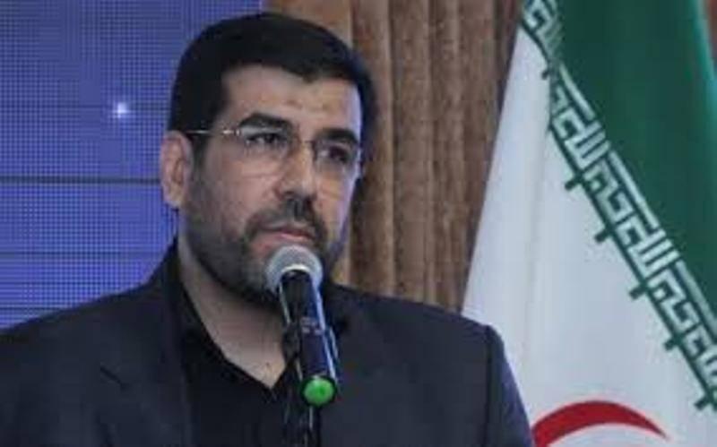 پنج هزار حامی ایتام دراستان بوشهر جذب می شوند