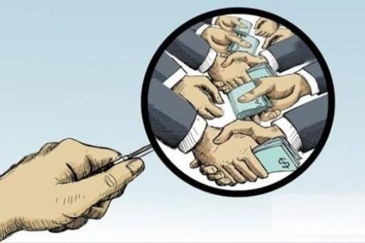 در بین شرکتهای دریافتکننده ارز، ۳ میلیارد یورو - از مجموع ۲۵ میلیارد یورو - به شرکتهای دو خانواده مشهور تعلق گرفته است