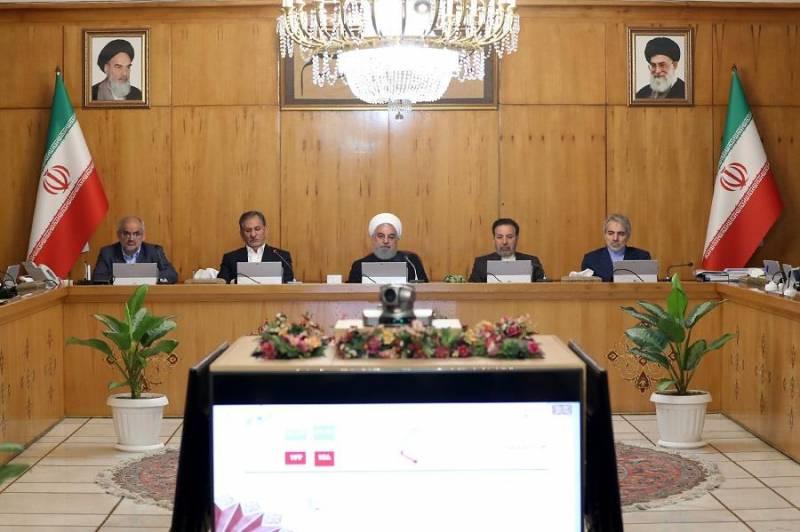 گزارش وزارت اقتصاد و دارایی درباره وضعیت کسب و کار بررسی شد