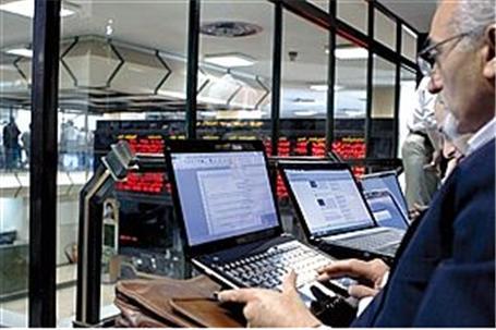 2 کارگزاری بانکی در میان 5 کارگزاری برتر بازار سرمایه