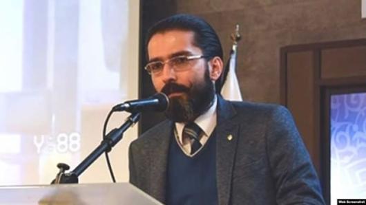 سازمان عفو بینالملل با اشاره به صدور حکم «۳۰ سال حبس و ۱۱۱ ضربه شلاق» برای امیرسالار داودی، وکیل دادگستری در ایران، این حکم را «بیعدالتی شنیع» خواند