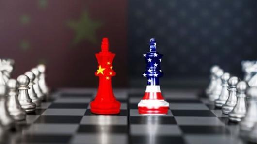 چین اظهارات مایک پمپئو، وزیر خارجه آمریکا درباره واقعه میدان تیانآنمن و سرکوب مخالفان در این کشور را محکوم کرد