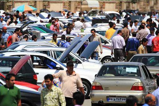 بررسی گلایههای مردم از دو شرکت خودروسازی ایران خودرو و سایپا