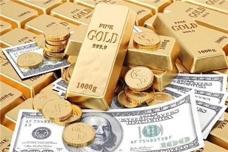 افزایش قیمت تمام سکه در بازار امروز رشت