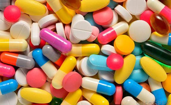 داروهایی که بیمار را بیمارتر میکنند! + صوت