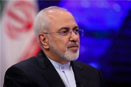 دلار از 30 درصد مبادلات ایران و ترکیه حذف شد