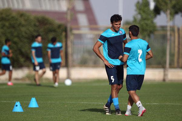 آرای جدید کمیته تعیین وضعیت فدراسیون فوتبال اعلام شد