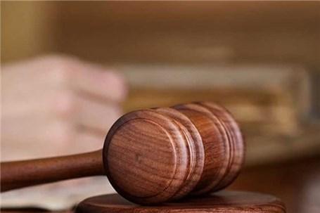 تایید فرار متهم ردیف اول پرونده مدیران سابق بانک مرکزی