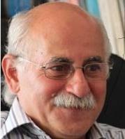 گذر و نظری به کنگره نخست حزب چپ ایران (فدائیان خلق) جمشید طاهری پور