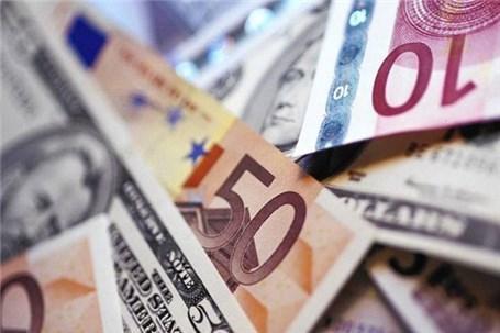 ارز 4200تومانی برای واردات کاغذ تخصیص یافت