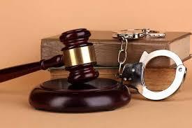 صدور دستور بازداشت یک بازیگر به دنبال انتشار متنی درباره امام حسین
