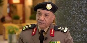 """عربستان """"عملیات پهپادی"""" علیه تأسیسات نفتی آرامکو را تأیید کرد"""
