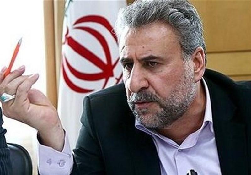 سیاست مقاومت عقلانی ایران بر سیاست فشار حداکثری آمریکا غلبه کرده است