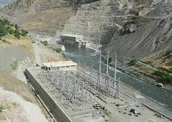 چند درصد روستاهای ایران برق دارند؟