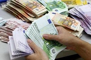 بانک مرکزی: افزایش قیمت رسمی 20 ارز