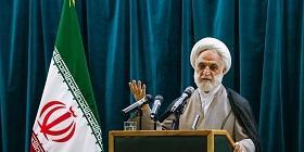 اژه ای: فساد در جمهوری اسلامی سیستماتیک نیست