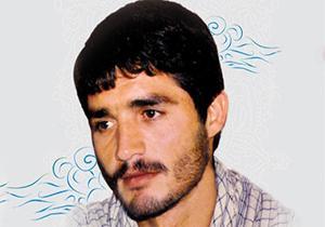 گزارشی از زندگی جانشین اطلاعات عملیات لشکر ۴۱ ثارالله کرمان که برای اولین بار منتشر میشود + فیلم